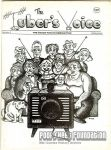Tuber's Voice, The #6