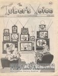 Tuber's Voice, The #5
