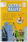 Ultra Klutz #28