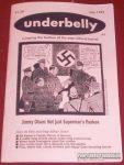 Underbelly #1