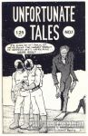 Unfortunate Tales #1