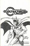 Ultrazine #15