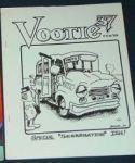 Vootie #37