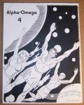 Alpha-Omega #04