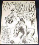 Vootie #02