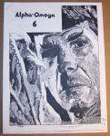 Alpha-Omega #06