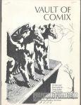Vault of Comix #1