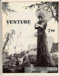 Venture #2