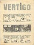 Vertigo #15