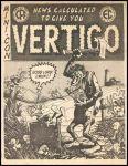 Vertigo #28