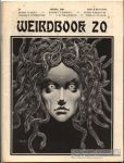 Weirdbook #20