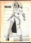 Whizzard #07