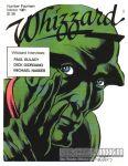 Whizzard #14