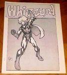 Whizzard #?