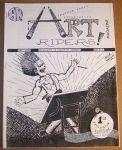 Art Riders #01