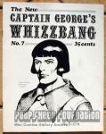 Captain George's Whizzbang #07