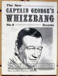 Captain George's Whizzbang #08