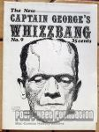 Captain George's Whizzbang #09