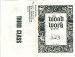 Woodwork Gazette, The #5