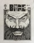 Bane #2