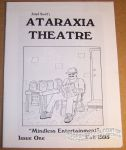 Ataraxia Theatre #1