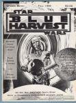 Blue Harvest #7