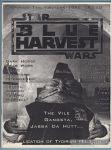 Blue Harvest #10