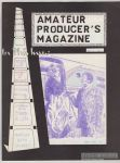 Amateur Producer's Magazine #3