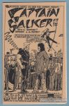 Captain Saucer #13