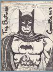 Batman Gazette Newsletter #3