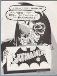 Batmania #20