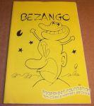 Bezango (Danger Room?)