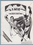 Batmania #21