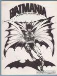 Batmania #22