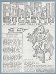Bombshell Bulletin #4
