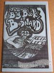 Big Book of Bodnard, The