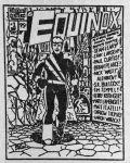 Equinox #1