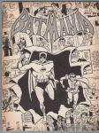 Batmania #11