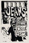 Bobby Jeans #1