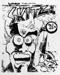 Skitz! #1