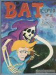 Bat Comix #2