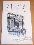 Blink #?