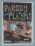 Parody the Platypus