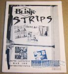Blink Strips Vol. 1