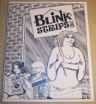 Blink Strips Vol. 2