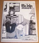 Blink Strips 2008