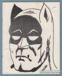 Comic Cuts #2