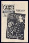 Worldwide Classics Newsletter #4