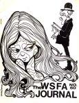 WSFA Jounal, The #60