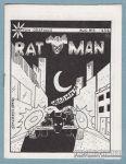 Ratman #3